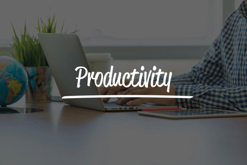 10 Communication Productivity Tips for the New Year by Dianna Booher